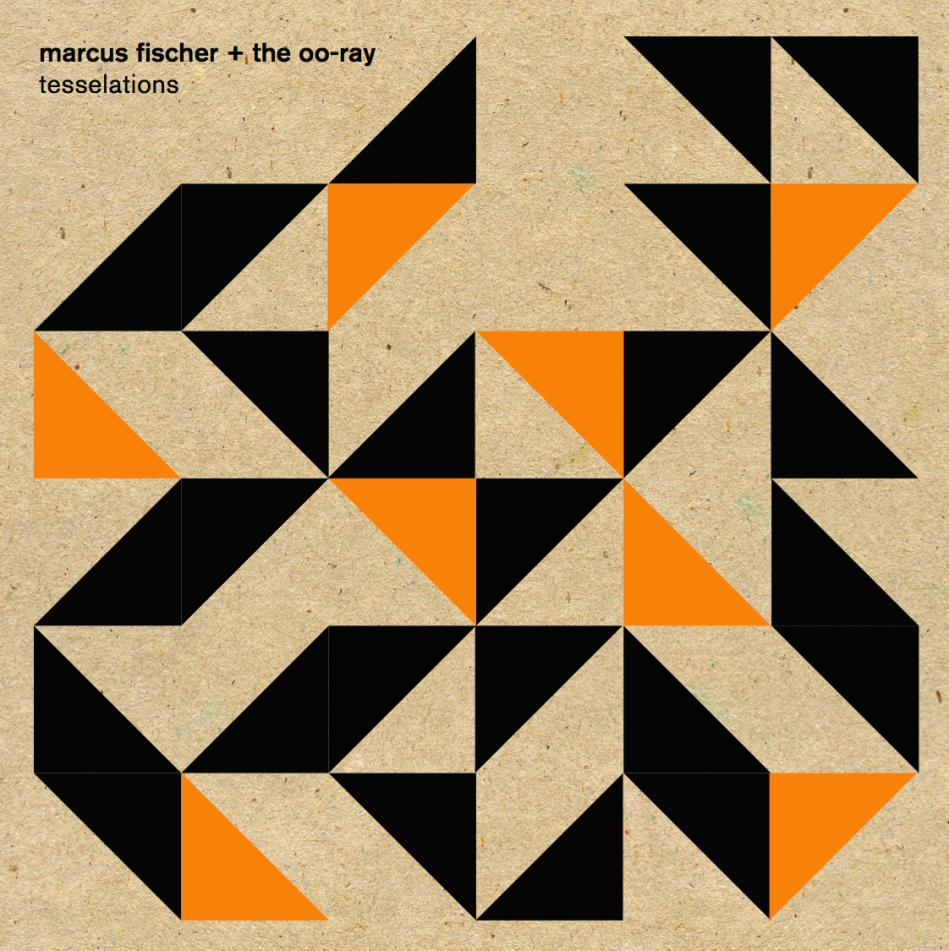 Tessellations Cover