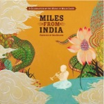 MilesFromIndia