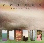 RE Voices