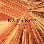 WS Balance Cover