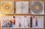 12k Deluxe CDSet
