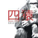 NT Shizaru