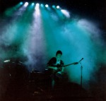 SH Spectral 1981