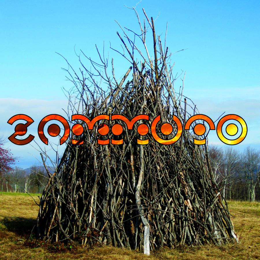 zammuto-cover