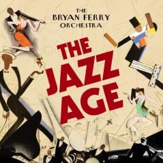 Ferry Jazz