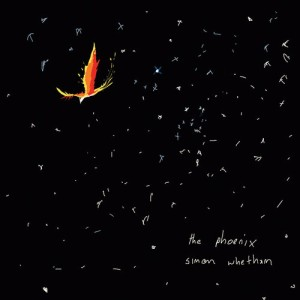 Simon Whetham The Phoenix