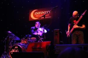 Stickmen Infinity 032713 082 sm p&t