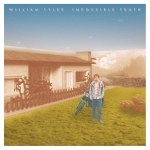 William Tyler – ImpossibleTruth