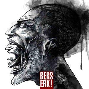 BERSERK_600600_72DPI