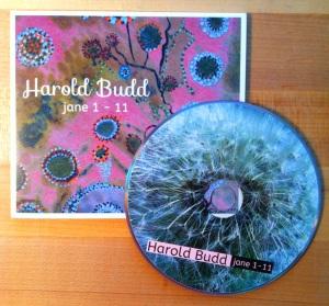 HB Jane1-11