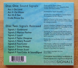 HearCapeCod SoundSignals Back