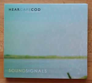HearCapeCod SoundSignals Front