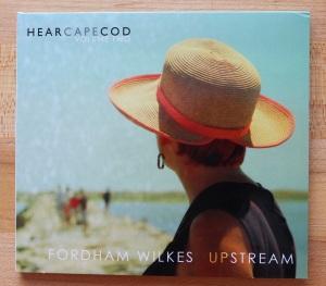 HearCapeCod Upstream Front