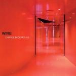 Wire CBU