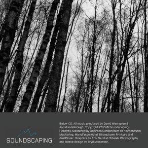 sound005back_square