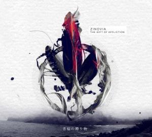 Zinovia - TGOA Front