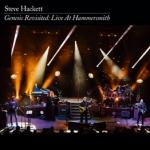 Steve Hackett Hammersmith Digi winfo.indd