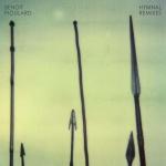 Hymnal Remixes