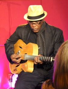 Ed Cherry Trio 020114 0595