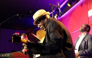 Ed Cherry Trio 020114 0608