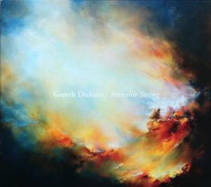Gareth Dickson Invisible String