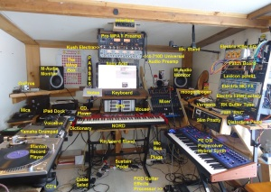 zammuto-studio-real-1