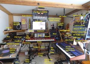zammuto-studio-real-1