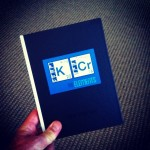 KC Elements