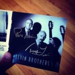 Levin Bros