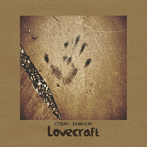lovecraft-coverfinal