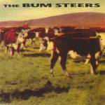 The Bum Steers