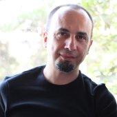 Salvatore Passaro