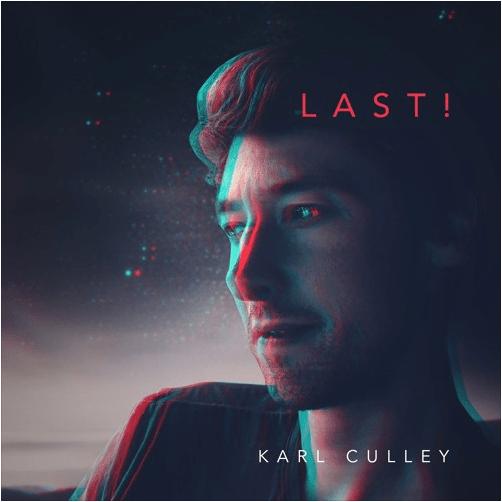 Karl Culley Last